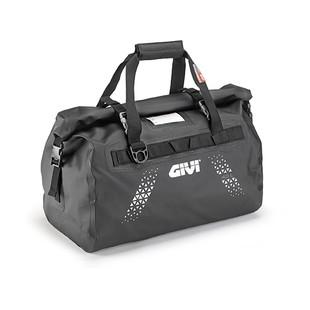 Givi UT803 Waterproof 40L Cargo Bag