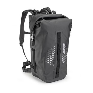 Givi UT802 Waterproof Back Pack