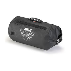 Givi UT801 Ultima-T Waterproof 30L Roll Bag