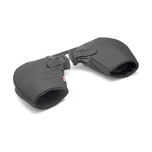 Givi TM421 Universal Hand Protectors