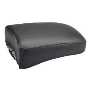 Saddlemen Renegade Pillion Seat For Harley FXR 1984-2000