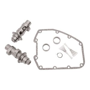 S&S 585 Easy Start Cam Kit For Harley Twin Cam