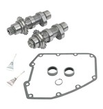 S&S 625 Cam Kit For Harley Twin Cam