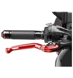 Puig Foldable Clutch Lever 2.0