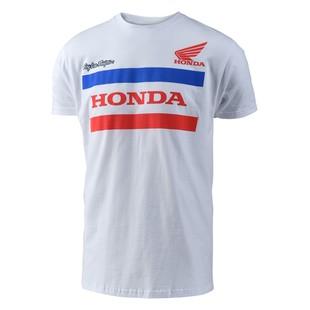 Troy Lee Honda T-Shirt