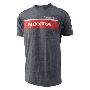 Troy Lee Honda Wing Block T-Shirt