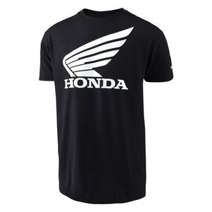Troy Lee Honda Wing T-Shirt (SM)