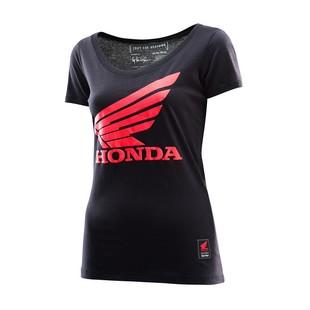 Troy Lee Honda Wing Women's T-Shirt