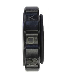 Kaoko Throttle Lock Kawasaki ZX14R 2012-2018