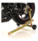 Pit Bull Hybrid One Armed Rear Stand KTM 1290 Super Duke Two Pins [Previously Installed]