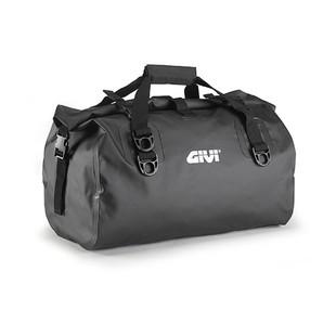 Givi EA115BK / EA115KG Waterproof 40L Cylinder Bag
