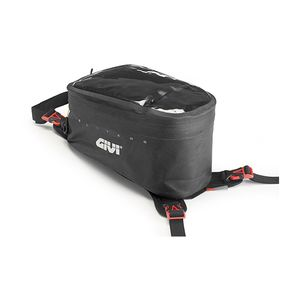 Givi GRT706 Gravel-T Waterproof 6L Tank Bag