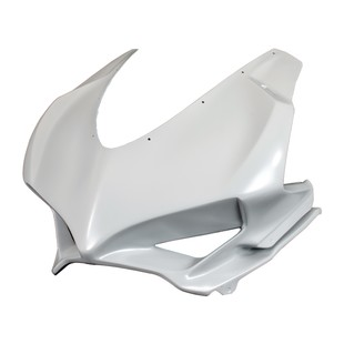 Armour Bodies Bodywork Ducati 959 / 1299 Panigale 2015-2017