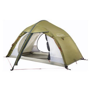 Redverz Hawk II Mountaineering Tent