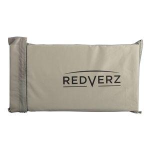 Redverz Hawk II Mountaineering Tent Groundsheet