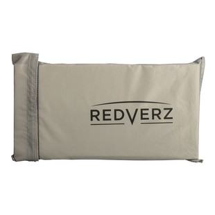Redverz Hawk II Mountaineering Tent Groundsheet