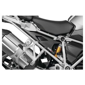 Puig Infill Panels BMW R1200GS Adventure 2014-2018