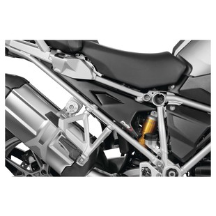 Puig Infill Panels BMW R1200GS Adventure 2014-2017