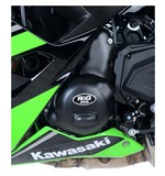R&G Racing Race Series Stator Cover Kawasaki Z650 / Ninja 650 2017