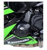 R&G Racing Stator Cover Kawasaki Z650 / Ninja 650 2017