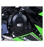 R&G Racing Clutch Cover Kawasaki Z650 / Ninja 650 2017