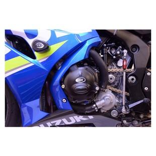 R&G Racing Race Series Stator Cover Suzuki GSXR1000 2017