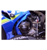 R&G Racing Race Series Stator Cover Suzuki GSXR1000 2017