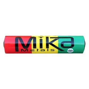 Mika Metals Crossbar Pad