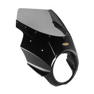 Givi A800N Windscreen And Kit BMW R NineT 2014-2017