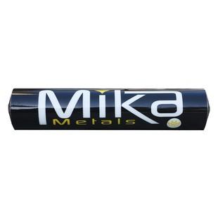 Mika Metals Mini Crossbar Pad