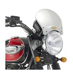 Givi Aluminum Screen Kit Triumph T100 2006-2016