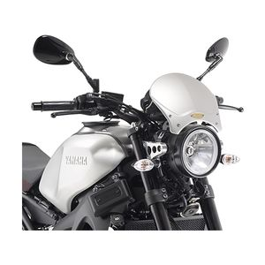 Givi Aluminum Screen Kits