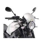 Givi Aluminum Screen Kit