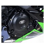R&G Racing Race Series Engine Cover Set Kawasaki Z650 / Ninja 650 2017