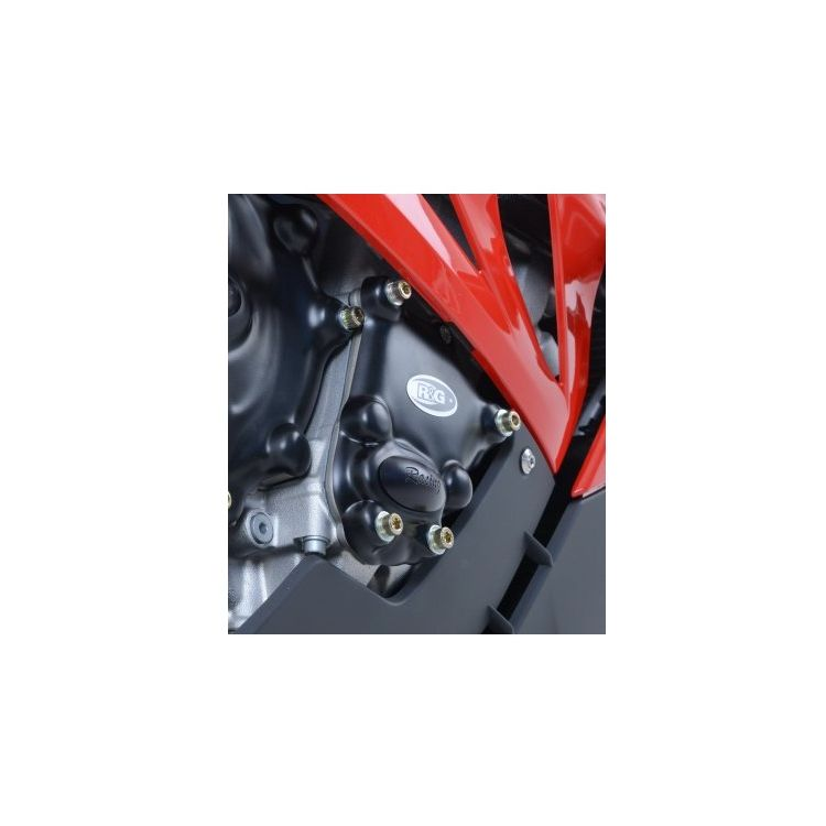 R&G Racing Race Series Engine Cover Set