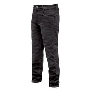 Street & Steel Oakland Jeans