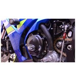 R&G Racing Engine Cover Set Suzuki GSXR1000 2017