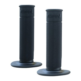 Mika Metals 50/50 Waffle Grips