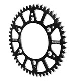 Mika Metals Rear Aluminum Sprocket Honda 125cc-500cc 1988-2017