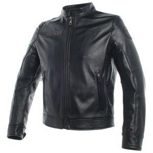 Dainese Legacy Jacket  (52)