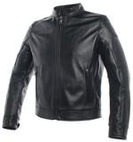 Dainese Legacy Jacket