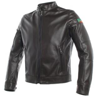 Dainese AGV 1947 Jacket