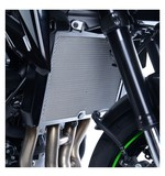 R&G Racing Radiator Guard Kawasaki Z900 2017-2018