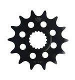 Mika Metals Front Sprocket KTM 65 SX 2009-2017