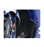 R&G Racing Radiator Guard Honda CBR1000RR 2017