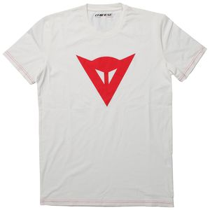 Dainese Youth Speed Demon T-Shirt