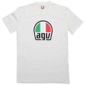 Dainese AGV T-Shirt