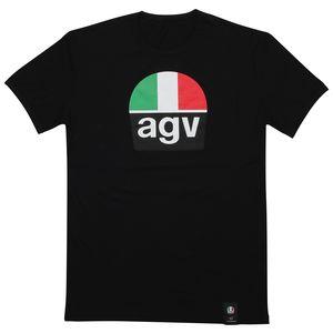 Dainese AGV 1970 T-Shirt