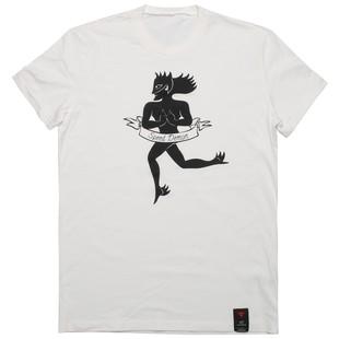 Dainese Essence T-Shirt