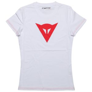 Dainese Speed Demon Women's T-Shirt